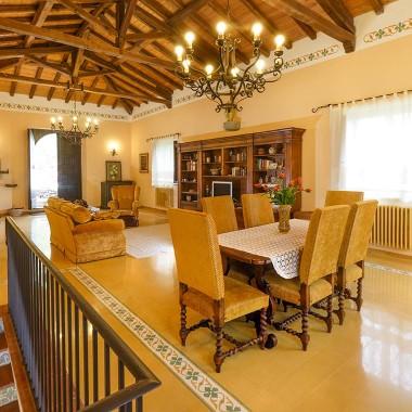 Scozilia Villa Scozlia